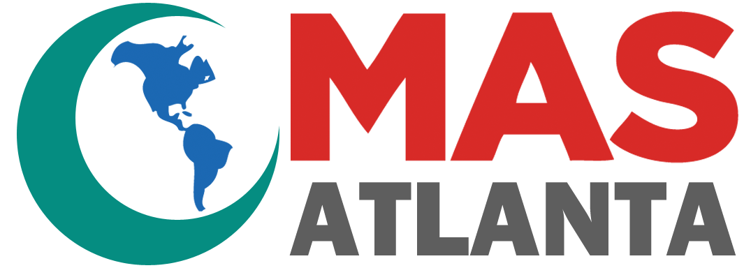 MAS Atlanta